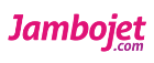customer_jambojet