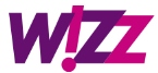 customer_wizzair
