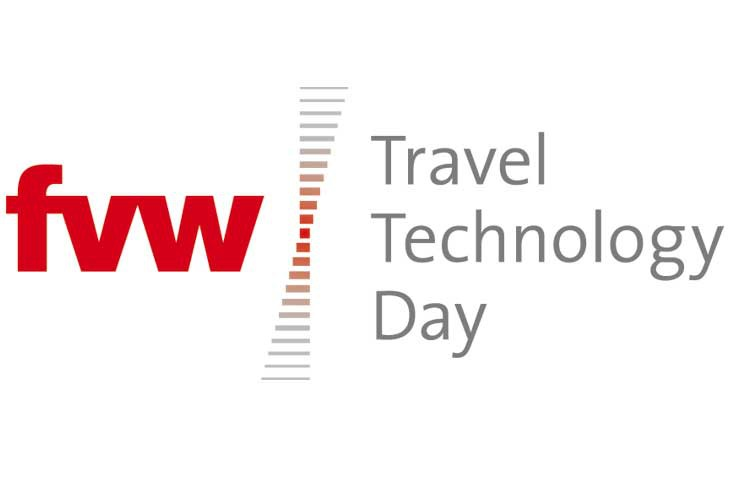 FVW Technology Day in Cologne, Germany