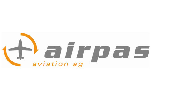 Sabre acquires Airpas Aviation